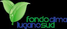 Fondo Clima Lugano Sud